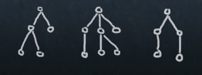 Java8: find a node in a tree